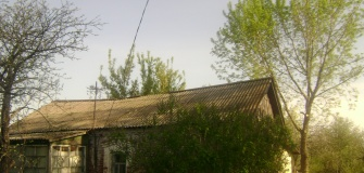 DSC03662
